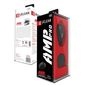 Uclear DIGITAL AMP PRO SINGLE PACK
