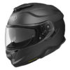 SHOEI GT-AIR II HELMET MATT BLACK