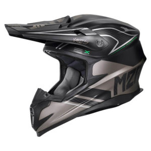 Buy now for free shipping on orders over $99 and 5% off RRP on a range of items storewide at Bush2Bitumen. Browse more: M2R helmets. Men's Boots. Women's Boots. Youth Boots. Men's Jackets. Women's Jackets. Youth Jackets. Men's Pants. Women's Pants. Youth Pants. Men's Gloves. Women's Gloves. Youth Gloves. Men's Boots. Women's Boots. Youth Boots. Men'smotorcycle helmets. Women's motorcycle helmets. Youth andkid's motorcycle helmets. Motorcycle phone communications. Batteries & Battery Chargers. Gearbags & Backpacks. Motorcycle Covers. Airbag Systems. Storage Bags. Bike Locks. Tank Pads. Seat Pads. Bush2Bitumen Home Page.