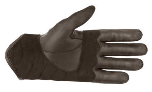 DRIRIDER TOUR AIR GLOVE BROWN