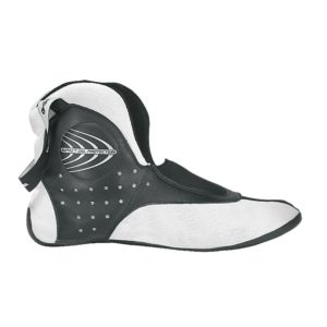 TCXTCS SPEEDWAY BOOTS WHITE