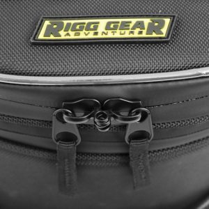 NELSON-RIGG ADVENTURE TRAILS END TAIL BAG RG-1055