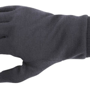 DRIRIDER THERMAL GLOVES