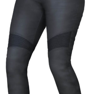 DRIRIDER XENA JEGGINGS REGULAR BLACK