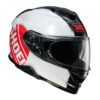 SHOEI GT-AIR II EMBLEM TC-1