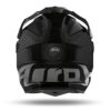 AIROH COMMANDER FULL CARBON GLOSS HELMET