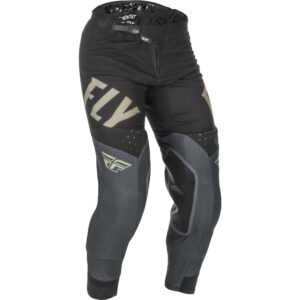 LY RACING 2021 EVOLUTION DST GREY/BLACK/STONE PANTS